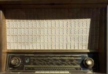 Radio y televisión online con Streema