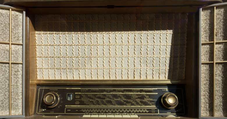 Photo of Radio y televisión online con Streema