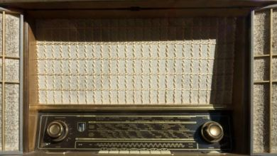 Photo of Radio y televisión online con Streema
