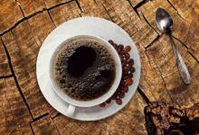 Photo of Tomar café puede disminuir el riesgo de padecer cáncer de hígado