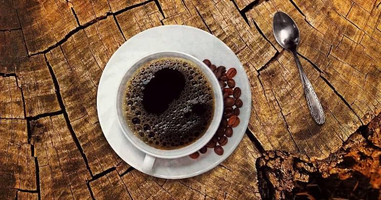 Tomar café puede disminuir el riesgo de padecer cáncer de hígado