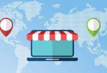 Photo of ¿Cómo crear una tienda en línea para dropshipping?