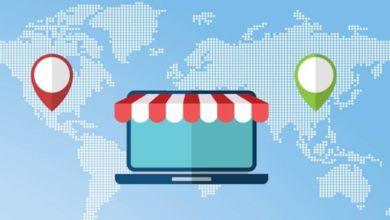 ¿Cómo crear una tienda en línea para dropshipping?