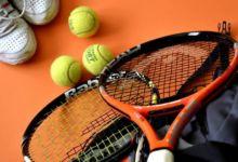 Photo of 3 tips para mejorar tus apuestas de tenis