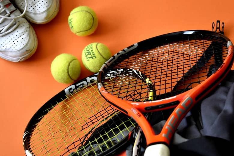 3 tips para mejorar tus apuestas de tenis