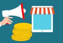 Cómo ganar dinero vendiendo tu sitio web