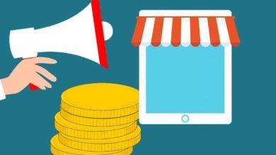 Photo of Cómo ganar dinero vendiendo tu sitio web