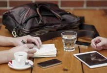 Cómo gestionar archivos de iPhone y iPad en Windows