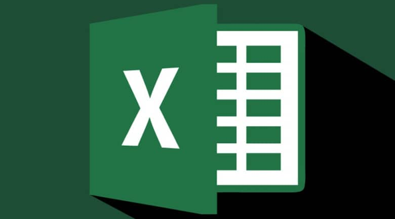 Photo of Cómo reparar archivos de Excel dañados
