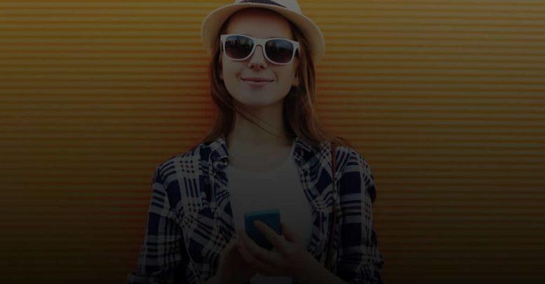 Photo of Cómo transferir datos entre teléfonos móviles de forma segura