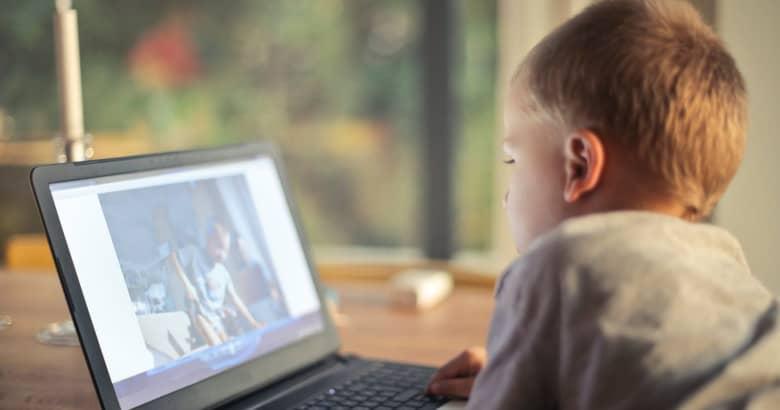 Photo of Configurar controles parentales en el navegador web y en el móvil