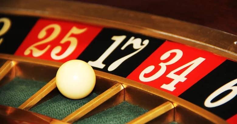 Photo of El auge de los casinos online en España