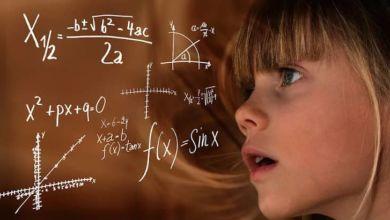 Photo of La operación matemática que está alterando Twitter