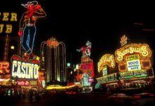 Photo of Los casinos: un poco de historia