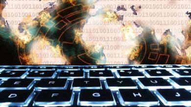Photo of Nuevo ransomware que roba datos antes de cifrarlos