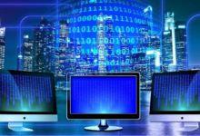Rusia se ha desconectado de Internet y creado RusNet