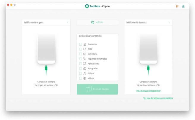 Toolbox - Copiar
