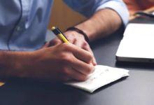 Photo of Trabajar para un adicto al trabajo: 10 consejos para recuperar el equilibrio entre tu vida laboral y personal
