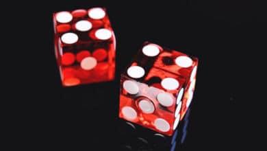 Photo of Un jugador sueco gana €1.4 millones jugando en un casino online
