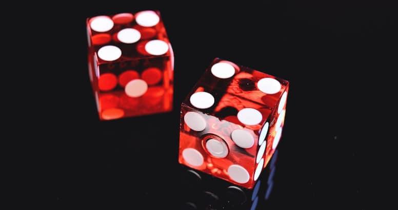 Un jugador sueco gana €1.4 millones jugando en un casino online