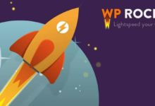 WP Rocket, algo más que un plugin de caché para WordPress