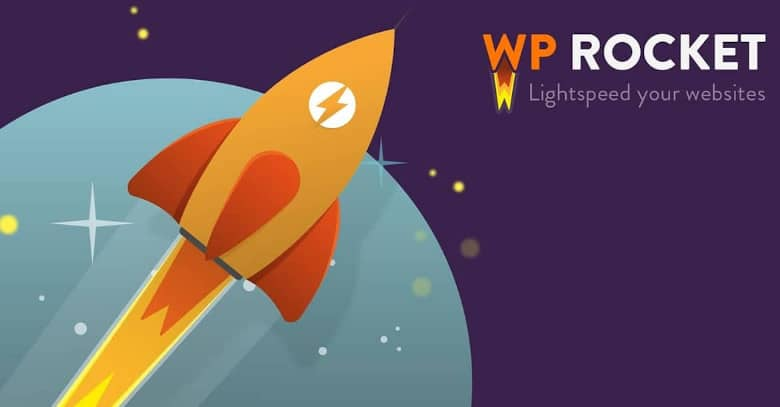WP Rocket, algo más que un plugin de caché para WordPress
