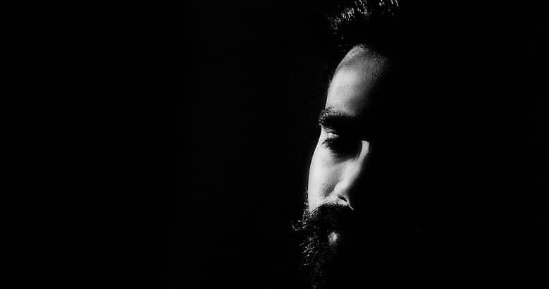 ¿Por qué a muchas mujeres no les gustan los hombres con barba?