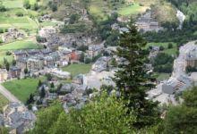 Andorra seduce a Empresarios y a Turistas