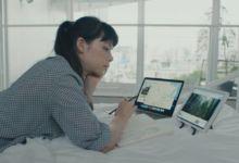 Duet Display, para convertir tu dispositivo móvil en una pantalla para tu ordenador