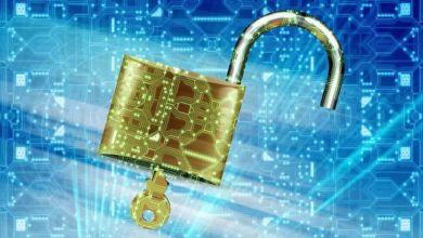 Photo of Gestionar las contraseñas en cualquier ordenador con KeePass