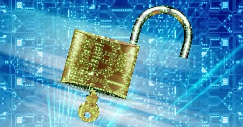 Gestionar las contraseñas en cualquier ordenador con KeePass