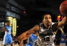 Resumen de las mejores jugadas de la NBA