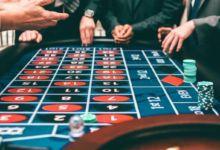 Un médico alemán ganó 5000 dólares jugando a la ruleta en un casino online