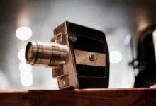 VidCoder, potente editor y conversor de vídeo
