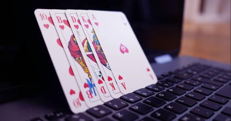 Photo of Casinos online: ¿cómo garantizar tu seguridad?