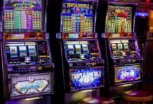Photo of Desarrolladora de juego ampliará su presencia en los mercados regulados de España, Reino Unido e Italia