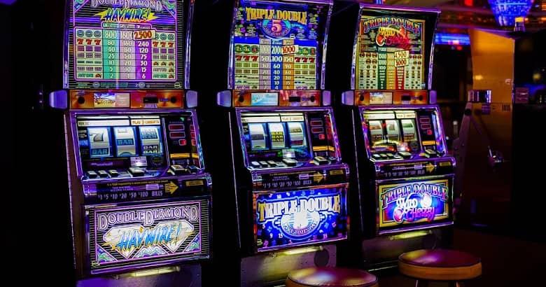 Desarrolladora de juego ampliará su presencia en los mercados regulados de España, Reino Unido e Italia