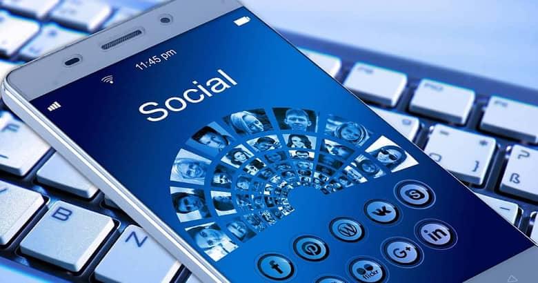 Dos acciones a realizar en Facebook para proteger la cuenta