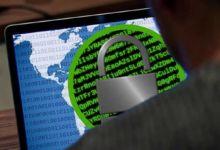 Efectuar una evaluación inicial de malware con PeStudio
