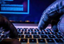 Photo of Evitar las actuaciones de malware y ransomware con OSArmor