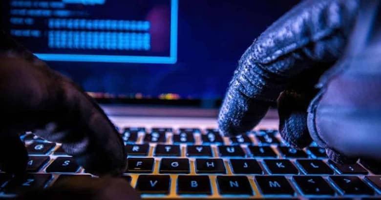 Evitar las actuaciones de malware y ransomware con OSArmor