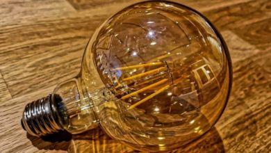 Las bombillas LED para ahorrar en el consumo eléctrico