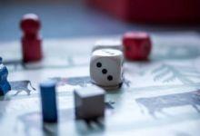 Nuevos títulos de juegos de azar con temática asiática son lanzados por operadora multinacional