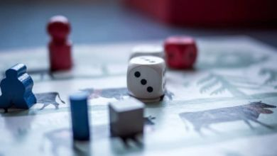 Photo of Nuevos títulos de juegos de azar con temática asiática son lanzados por operadora multinacional
