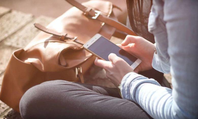 Cómo disfrutar de tarifas prepago baratas para móvil