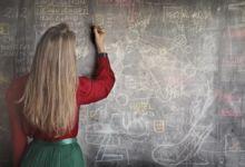 Photo of Cómo practicar en la resolución de problemas matemáticos