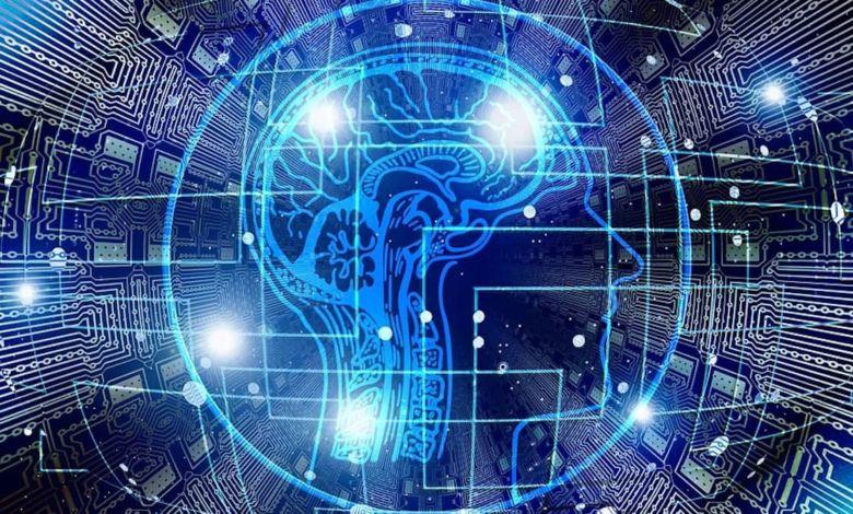 Photo of GEIST, juegos mentales para entrenar el cerebro