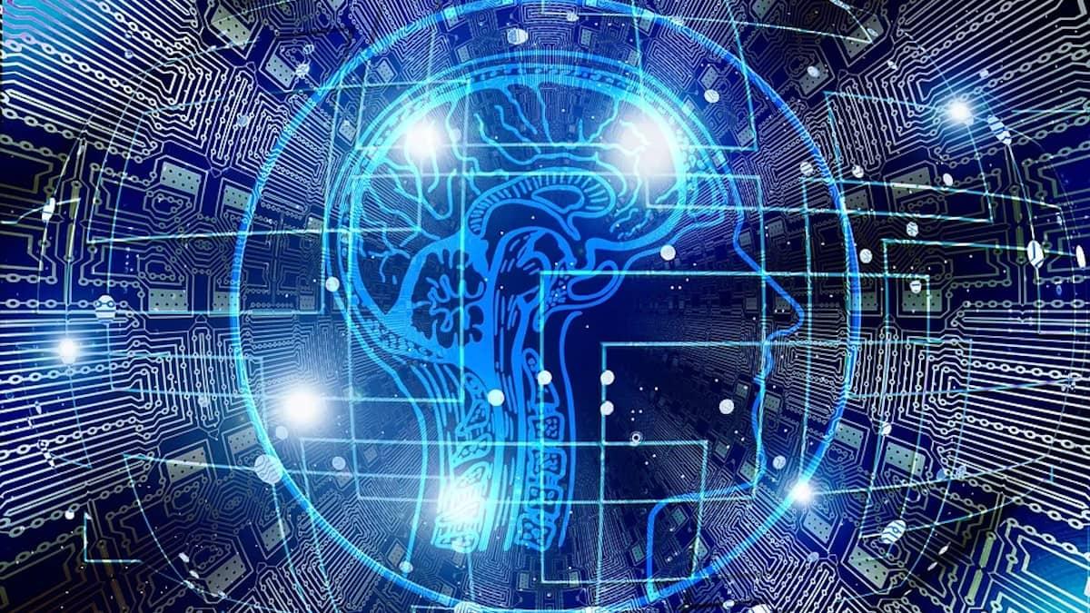 GEIST, juegos mentales para entrenar el cerebro