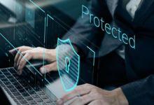 La importancia que tiene la seguridad web