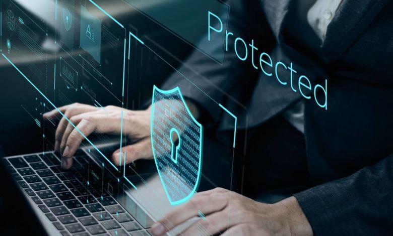 Photo of La importancia que tiene la seguridad web